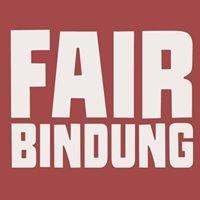 FairBindung e.V.