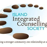 Island Integrated Counselling Society