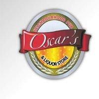 Oscars Pub Vancouver