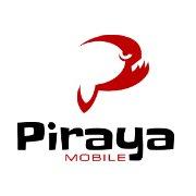 Piraya Mobile