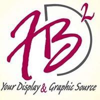 FB Displays & Designs, Inc.