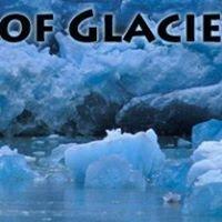 Friends of Glacier Bay