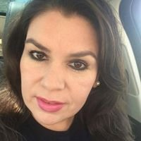 Home Sweet Home Real Estate Services-Belinda Duran, Real Estate Broker