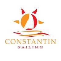 Constantin Sailing- Scoala de navigatie