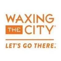 Waxing The City Roseville
