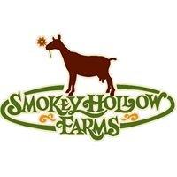 Smokey Hollow Farms