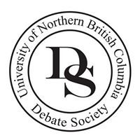 UNBC Debate Society