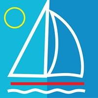 Wayzata Community Sailing Center