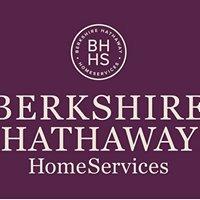 Team Santistevan - Berkshire Hathaway HomeServices