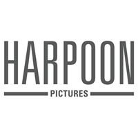 Harpoon Pictures