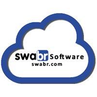swabr.com