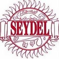 The Seydel Companies