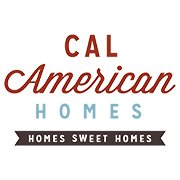 Cal American Homes