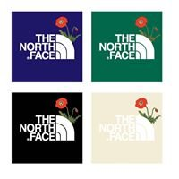 The North Face Grand Rapids