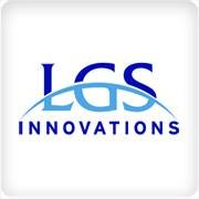 LGS Innovations