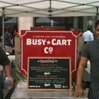 Busy Cart Co.