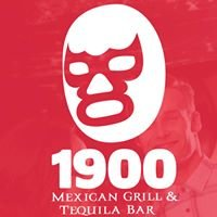 1900 Mexican Grill & Tequila Bar
