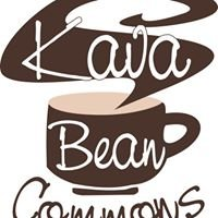 Kava Bean Commons