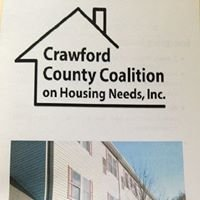 Crawford County Coalition on Housing Needs