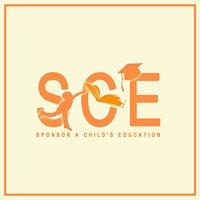 Sponsor a Child's Education UBC