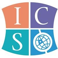 The International Community School