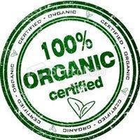 Field Fresh Organics