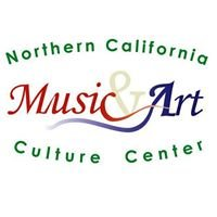 Northern California Music & Art Culture Center