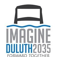 Imagine Duluth