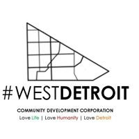 Hashtag West Detroit