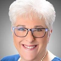 Deborah Gordon - Real Estate Agent