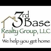 3rd Base Realty Group, LLC