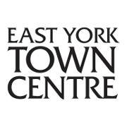 East York Town Centre