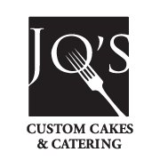 Jo's Custom Cakes and Catering