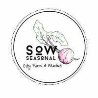 Sow Seasonal Urban Farm