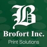 Brofort Print Solutions