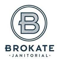 Brokate Janitorial