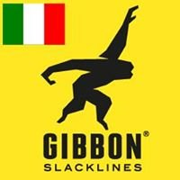 Gibbon Slacklines Italia