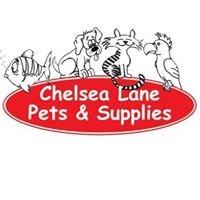 Chelsea Lane Pets & Supplies