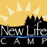 New Life Camp