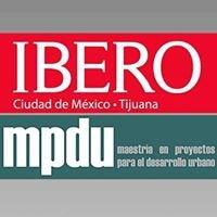 MPDU - Proyectos para el Desarrollo Urbano
