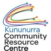 Kununurra Community Resource Centre