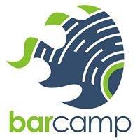 Barcamp Heilbronn