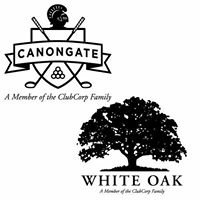 White Oak Golf Club/ Canongate 1 Golf Club