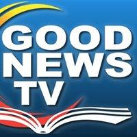Good News TV (Dallas/Fort Worth)