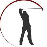 Golf Performance Clinic
