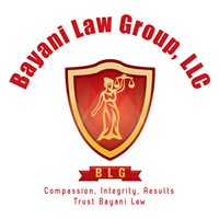 Bayani Law Group, LLC.
