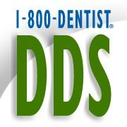 1-800-Dentist for Dentists