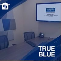Coldwell Banker Real Estate Squirrel Hill