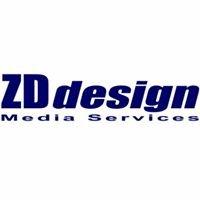 ZDdesign Media Services
