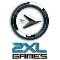 2XL Games, Inc.